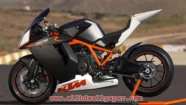 Ktm Bike Photos