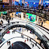 Baja del desempleo y de ventas minoristas muestran panorama dispar en economía alemana (Reuters)