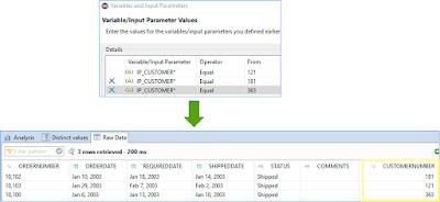 SAP HANA Certification, SAP HANA Tutorial and Material, SAP HANA Guides, SAP HANA Study Material