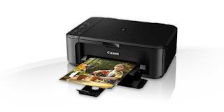 Canon Pixma MG3240 driver download Mac, Windows, Linux