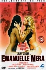 Black Emmanuelle (1975)