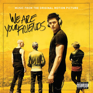 we are your friends soundtracks