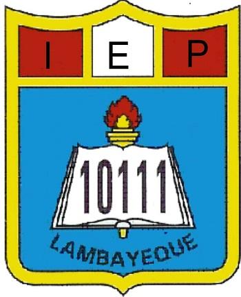 Escuela 10111 Nuestra Senora De La Asuncion Lambayeque