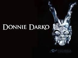 Donnie Darko (2001)Hollywood Sci fi
