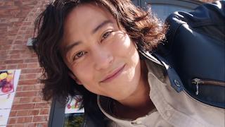 Kamen Rider Zi-O - 11 Subtitle Indonesia and English