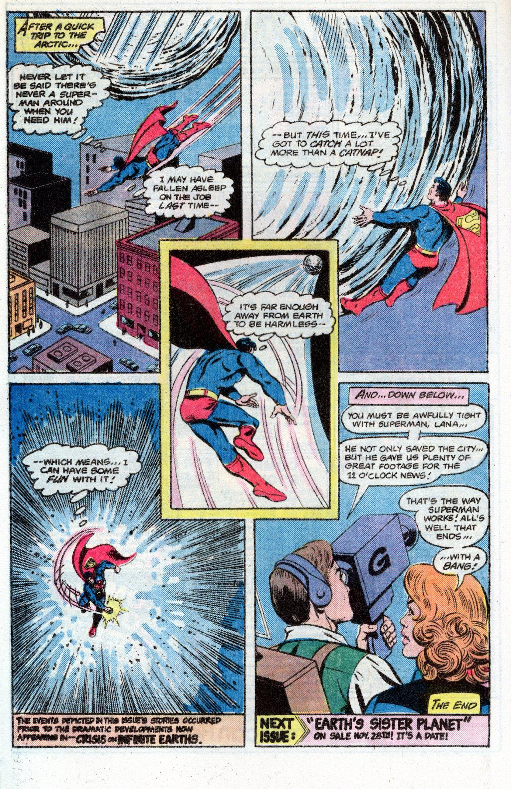 Action Comics (1938) 575 Page 23