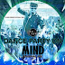 Dance Party On Mind Original Mix 2017 - DJ GRV