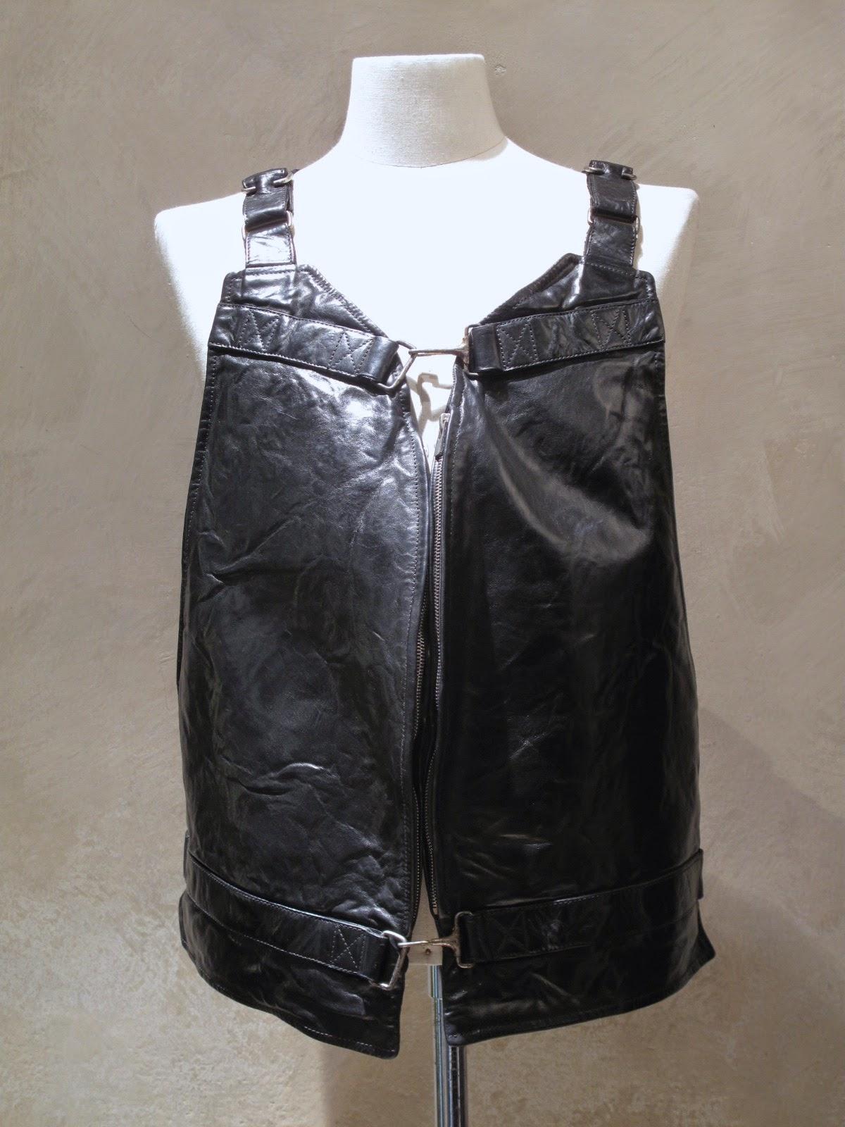 O Carol Fw14 15 Christian Bag Poell tVest nNwm80