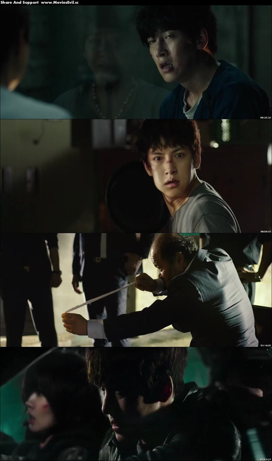 Fabricated City 2017 Dual Audio 720p BluRay ESubs,Fabricated City 2017 full movie dual audio download,Fabricated City 2017 direct link download,Fabricated City 2017 300 mb download,Fabricated City 2017 torrent download,Fabricated City 2017 hindi dubbed download,Fabricated City 2017 with english subtitle download