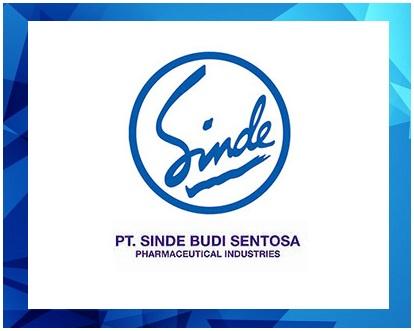 Loker Bekasi Operator Produksi PT. SINDE BUDI SENTOSA 2018