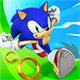 Download Sonic Dash 2.10.0.0 XAP For Windows Phone