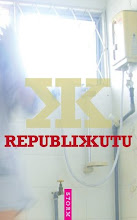 Republik Kutu (2011)