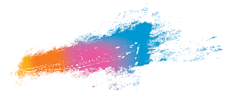 holi colours png images