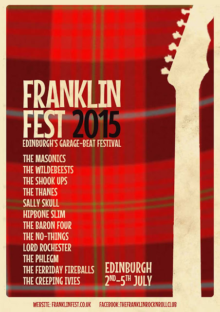 http://www.franklinfest.co.uk/franklinfest2015/