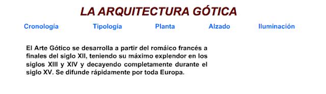 http://www.profesorfrancisco.es/2013/01/arte-gotico.html