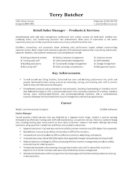 Cv Examples, Examples Cv Examples Cv, Cv Examples - examples of cv