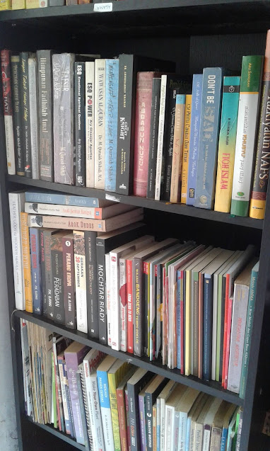 buku anak berkualitas