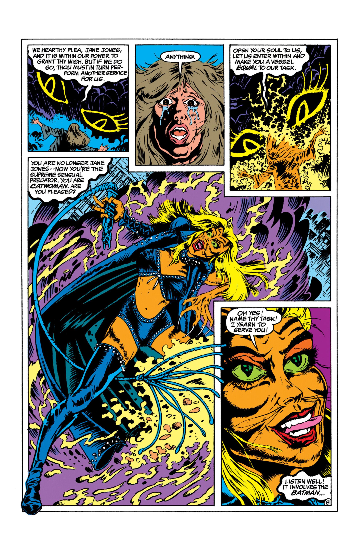 Detective Comics (1937) 624 Page 8
