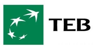 Analist i Portfolios për Ndërmarrje të Vogla dhe të Mesme-TEB Bank