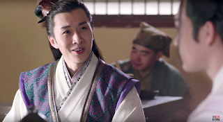 The King's Woman Episode 2 Recap