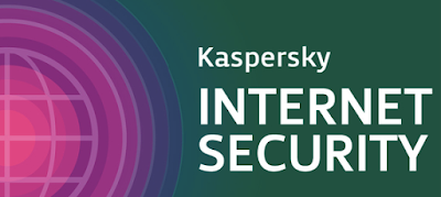 Kaspersky Internet Security 2016 Offline Installer