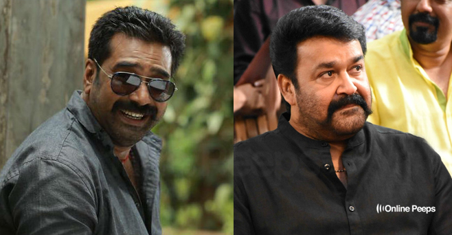 Biju Menon's Sweet Revenge To Mohanlal ; Results Success Of Leela