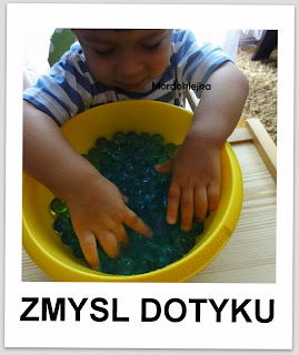 http://mordoklejka-i-rodzinka.blogspot.co.uk/2013/09/zmysowy-piatek-dotyk.html