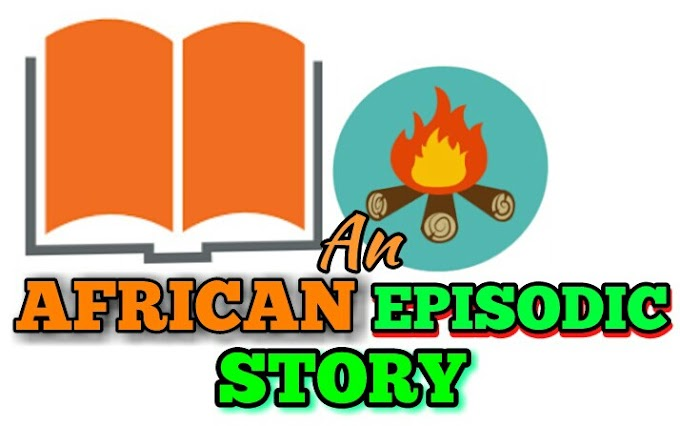 [Story] Sister Adesewa (True Life Story) – Episode 1