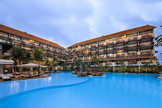 Hotel Jobs - Steward at Swiss-Belhotel Segara
