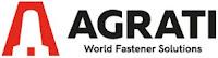 Logo Agrati