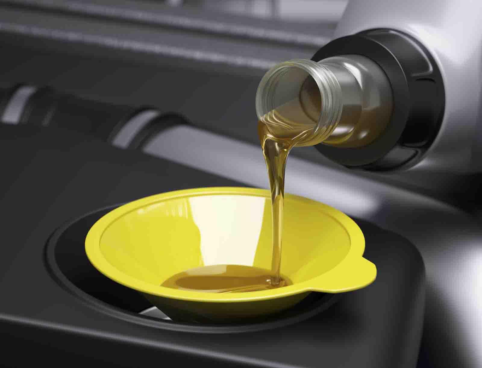 OtoSpek - Obrolan Ringan Seputar Otomotif Tips, Spesifikasi, Info Harga Motor & Mobil