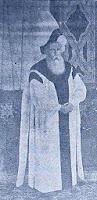 Koca Yusuf Paşa
