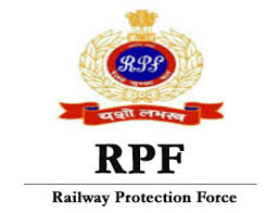 http://www.newgovtjobs.in.net/2018/06/rpf-constable-recruitment-2018-total.html