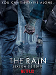 Hậu Tận Thế Phần 2 - The Rain Season 2