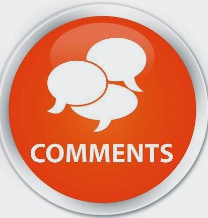 Ο σκοπός των σχολίων σε ενα blog και ποια πρεπει να δημοσιευουμε