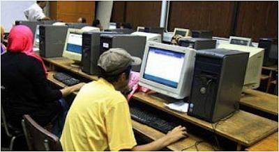 أسماء مسئولى مكاتب التنسيق بالجامعات المصرية وأرقام هواتفهم 2017