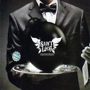 Lagu Saint Loco Mp3 Album Momentum 2012 Full Rar Terbaru