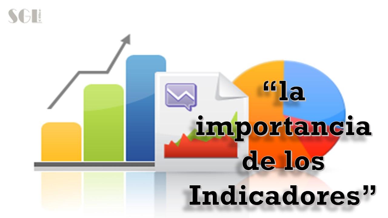 Soluciones practicas para tu oficina la importancia de for Importancia de la oficina dentro de la empresa wikipedia