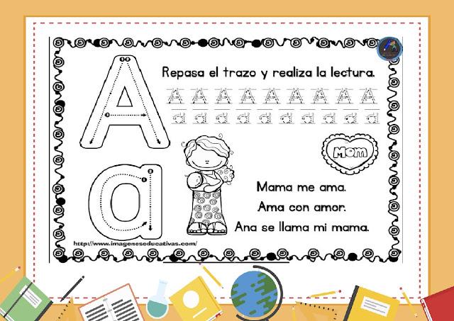aprender,leer,letras,palabras,alfabeto