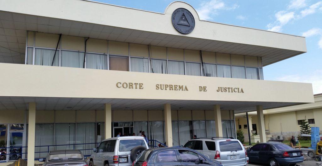 PrensaNica: febrero 2018