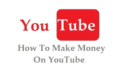 Money On YouTube