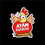 Mendadak Ayam di Ayam Dadakan Teuku Umar