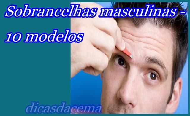 sobrancelhas-masculinas-capa
