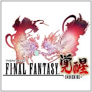 Final Fantasy: Awakening 1.7.2 Mod Apk God Mode Terbaru
