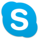 Free Download Software Skype 6.14.0.104