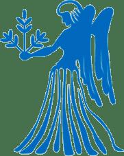 Horóscopo do dia para Virgem - 01/03/2019