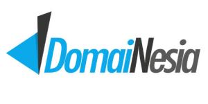 DomaniNesia Hosting