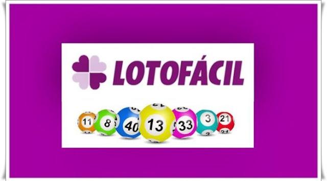 Ganhador da lotofácil receberá mais de 420 mil em Oeiras