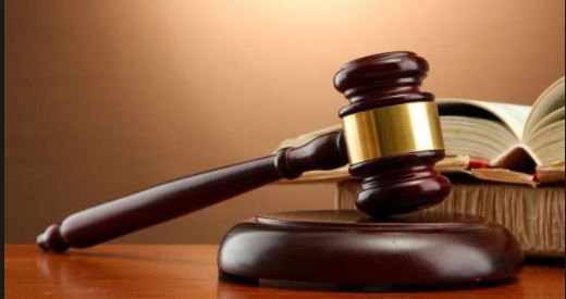 My Husband Is A Thief, Wife Alleges Seeks Divorce From Customary Court
