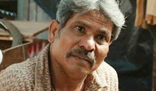 sitaram-panchal-actor-of-peepli-live-and-pan-singh-tomar-passes-away